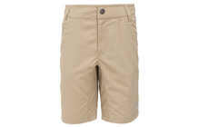 The North Face Girl's Horizon Short dune beige